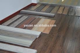 vinyl click plank flooring flooring ideas
