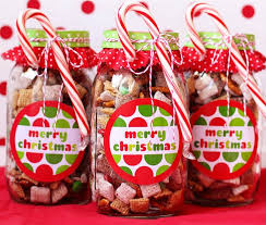 christmas gift gifts in a jar last minute gifts in a jar ideas diy projects