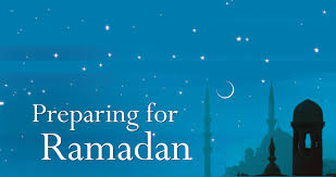51 happy ramadan quotes sayings