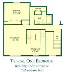 apartment square footage average square footage of a 2 bedroom apartment www stkittsvilla com