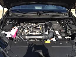 lexus is 350 ecu tuning lexus 20t overview jpg