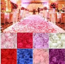 wedding supplies wholesale cheap decorations ideas drone