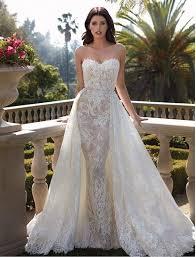 simply luxe bridal boutique dress attire algonquin il