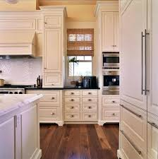 ceiling high kitchen cabinets high ceiling kitchen high ceiling kitchen cabinets bloomingcactus me