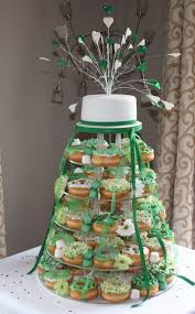 cake stands for wedding cakes cake stands separators a range of wedding cake stands and