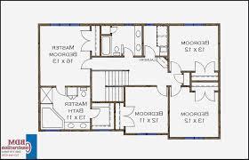master bathrooms floor plans fresh bathroom with walk in closet floor plan bathroom ideas