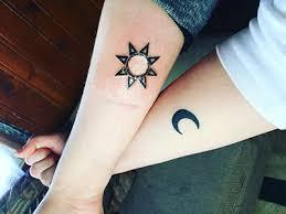 sun moon custom design