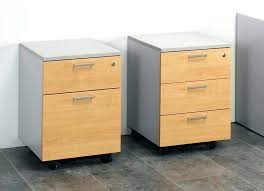 caisson bureau bois caisson bureau 3 tiroirs caisson 3 tiroirs sur roulettes caisson