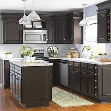 20 kitchen remodeling ideas designs photos 20 kitchen remodeling ideas designs photos for kitchen