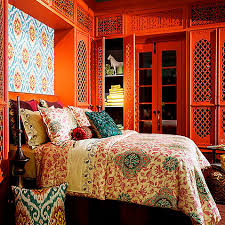 transport yourself to a moroccan escape with the iman home morocco