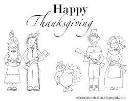 thanksgiving turkey pictures to color spring time treats clothespin turkey