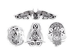 44 best warriors clan symbol tattoo images on pinterest symbol