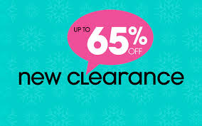 sles of memorial programs clearance shop sale clearance deals hsn