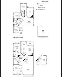 mi homes floor plans fancy idea floor plans m i homes 13 emory park in frisco by mi