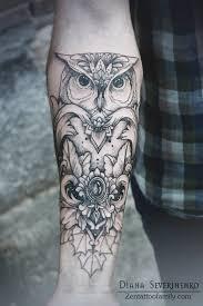 110 awesome forearm tattoos forearm tattoos and tatting