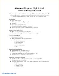 white paper report template white paper report template new market research report template