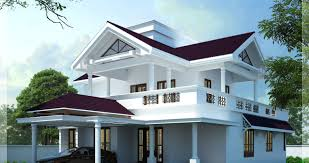 Kerala Home Design Pdf Roof Valuable Flat Roof Firings Amazing Flat Roof Construction