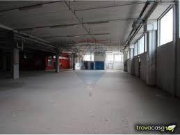 vendita capannone capannoni in vendita in provincia di bergamo trovacasa net