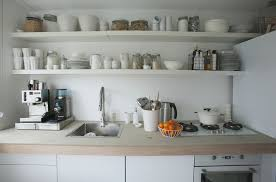 kitchen design ideas ikea from difficult space to kitchen