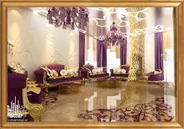 Kitchen Design Dubai by Unique Home Decor Dubai Kitchen Design