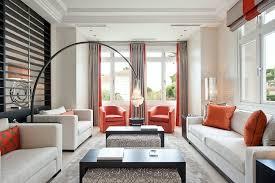 Simple Lighting Tips For Your Living Room Modern Living Room - Hill house interior design