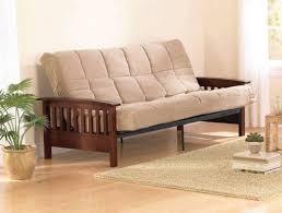 full living room sets cheap futon 21 ikea pull out couch loveseat sleeper sofa sleeper