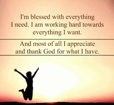 thank god quotes