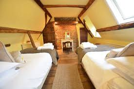 bedroom attic bathroom ideas cost to convert attic into bedroom
