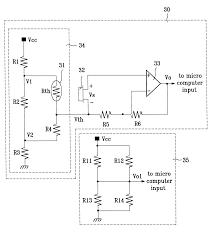 astounding thermopile wiring diagrams photos diagram symbol