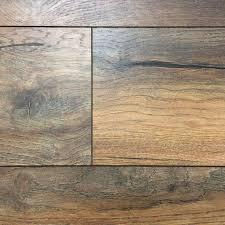 52 best flooring paint images on flooring vinyl