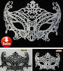 mardi gras masks for sale popular mardi gras masks sale buy cheap mardi gras masks sale lots