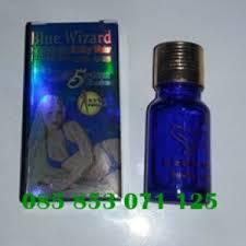 blue wizard cair asli obat perangsang cewek alami toko alat