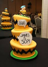 45 best snoopy images on pinterest snoopy cake snoopy birthday