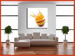 tableau cuisine design tableau de cuisine fresh tableau cuisine explosion de fruits