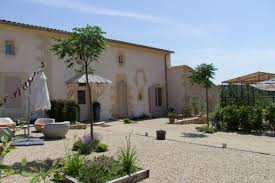 chambre d hote arcachon charme villa beylie maison d hotes de charme emilion bordeaux dans