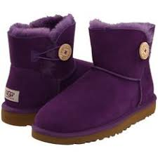 ugg heel boots sale all colors of ugg bailey button mini nothing but ugg