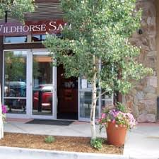 wildhorse salon 17 reviews nail salons 690 marketplace plz