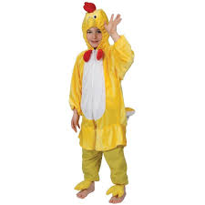 halloween costumes for bunny rabbits easter boys girls kids toddler baby animal rabbit lamb fancy