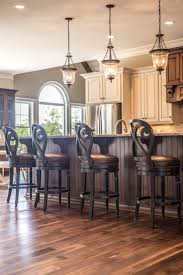 shop kitchen island lighting at lowes com exceptional