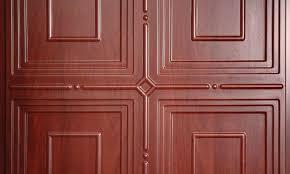 Price Of Laminate Wood Flooring Ceiling Stunning Vinyl Wood Flooring Vs Laminate In Hardwood Vs