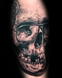 cool skull pics impremedia