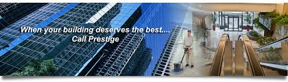 prestige home design nj specialty janitorial and facility services nj