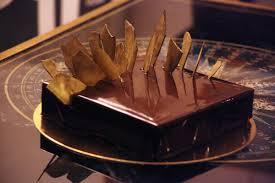 chocolat cuisine recette vidéo royal chocolat la cuisine de