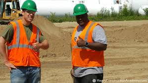 heavy equipment operator jobs in kingsport tn the best equipment