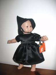 Bitty Baby Halloween Costume 147 Bitty Doll Costumes Images Bitty Baby