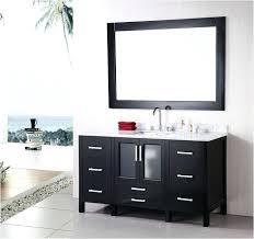Discount Bathroom Furniture Bathroom Furniture Stores Astonishing Bathroom Furniture Stores