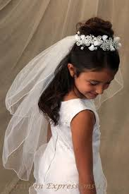 communion headpieces communion headpieces firstcommunions