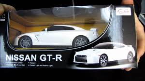 nissan gtr price in india nissan gt r remote control car unboxing u0026 test drive linus tech