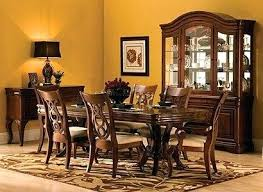 raymour and flanigan dining room sets raymour and flanigan formal dining room sets keira set black