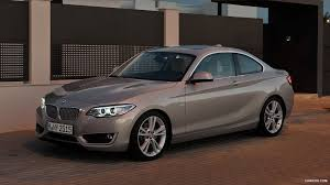 bmw serie 7 2014 2014 bmw 2 series coupe front hd wallpaper 7
